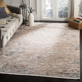 Safavieh Eclipse ECL185 Power Loomed Rug