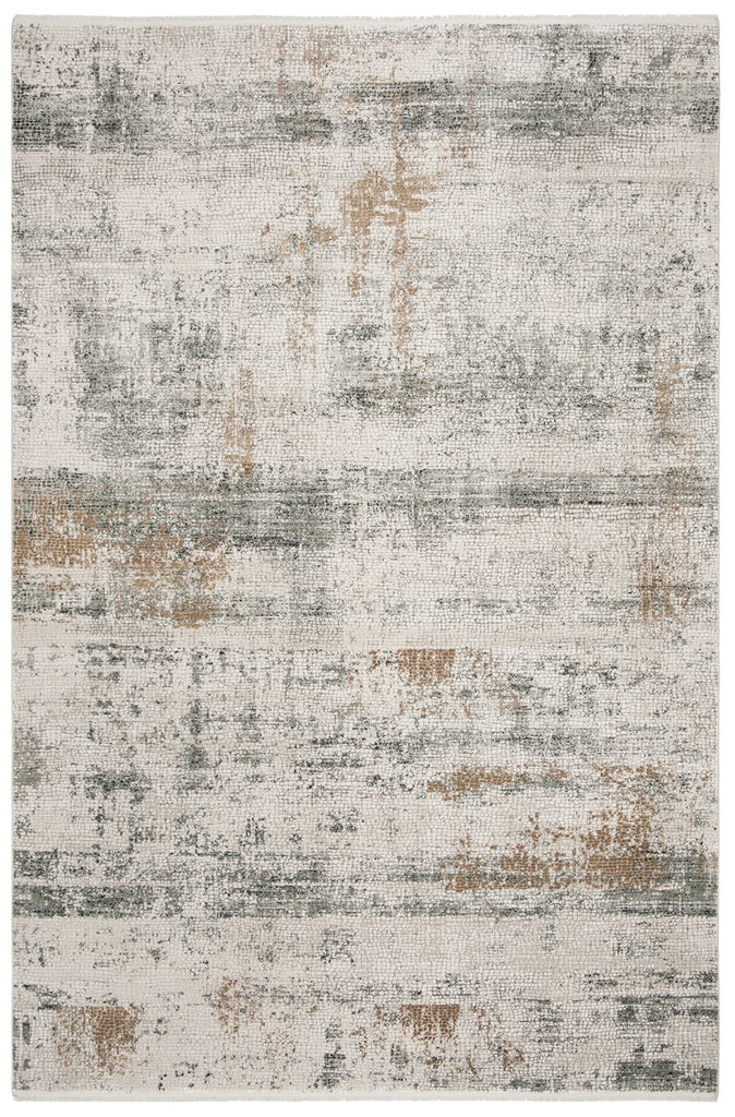 Safavieh Eclipse ECL230 Power Loomed Rug