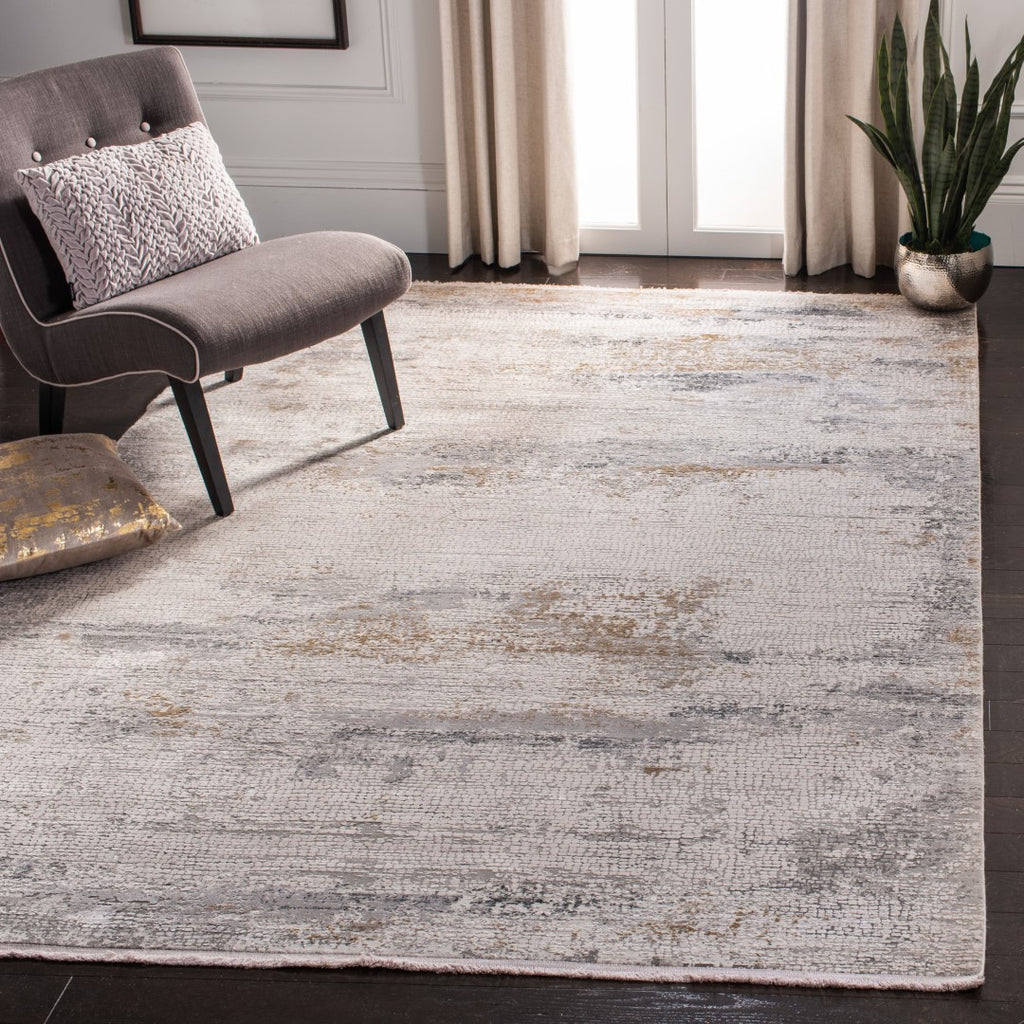 Safavieh Eclipse ECL753 Power Loomed Rug