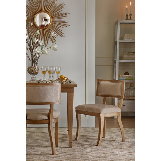 Madison Park Signature Dining Chairs