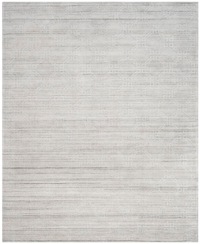 Safavieh Elements ELM673 Loom Knotted Rug