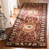 Safavieh Empire EM424 Hand Tufted Rug