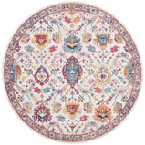 Safavieh Evoke EVK255 Power Loomed Rug