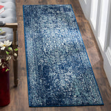 Safavieh Evoke EVK256 Power Loomed Rug