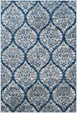 Safavieh Evoke EVK268 Power Loomed Rug