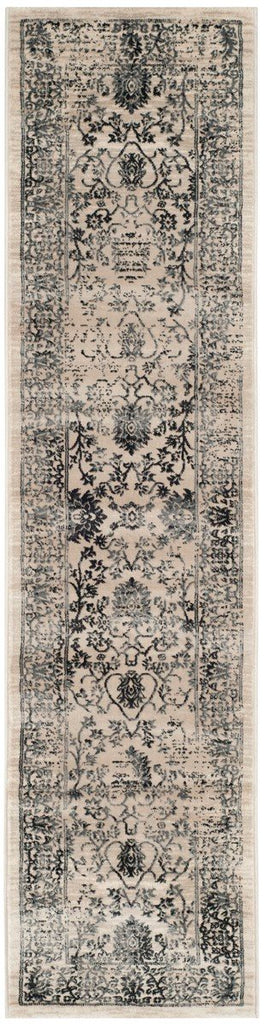 Safavieh Evoke EVK510 Power Loomed Rug