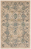 Safavieh Evoke EVK515 Power Loomed Rug