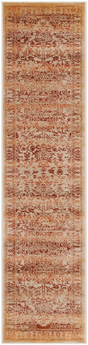 Safavieh Evoke EVK516 Power Loomed Rug