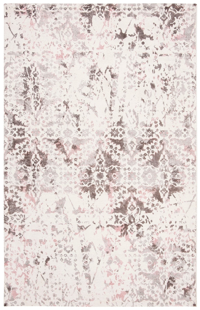 Safavieh Expression EXP478 Tufted Rug