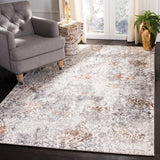 Safavieh Expression EXP479 Tufted Rug