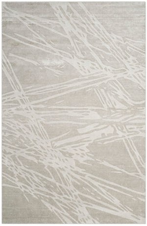 Safavieh Expression EXP752 Hand Woven Rug
