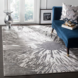 Safavieh Expression EXP753 Hand Woven Rug