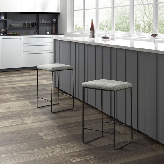Martha Stewart Barstools and Counterstools