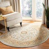 Safavieh Florenteen Flr127 128 Power Loomed Rug