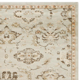 Safavieh Florenteen Flr128 122 Power Loomed Rug