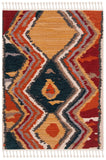 Safavieh Farmhouse FMH803 Power Loomed Rug