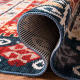 Safavieh Farmhouse FMH847 Power Loomed Rug