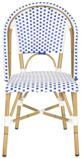 Outdoor Accent Chairs and Benches