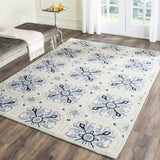Safavieh Four FRS392 Hand Hooked Rug