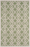 Safavieh Four FRS466 Hand Tufted Rug