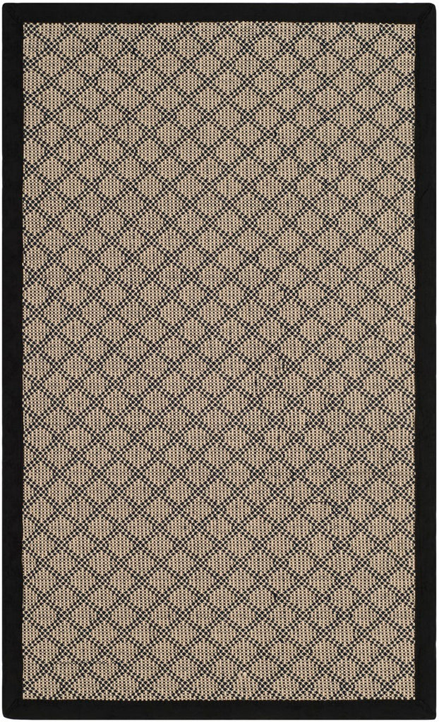 Safavieh Four FRS652 Power Loomed Rug