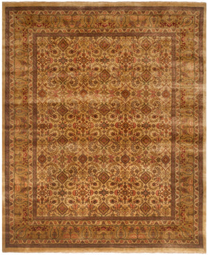 Safavieh FS221 Hand Knotted Rug