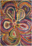 Safavieh Fiesta FSG383 Power Loomed Rug
