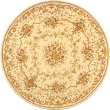 Safavieh FT217 Hand Tufted Rug