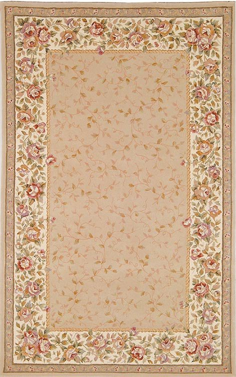 Safavieh FT218 Hand Tufted Rug