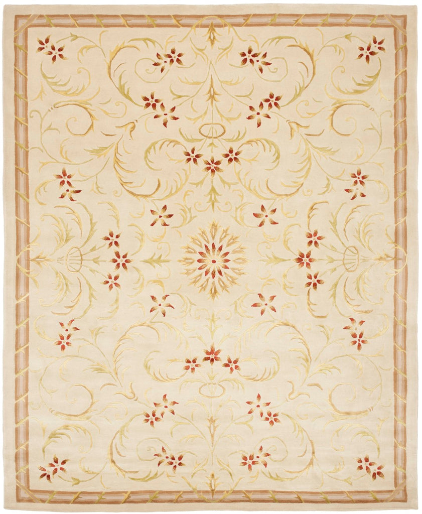 Safavieh FT236 Hand Tufted Rug