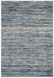 Safavieh Galaxy GAL113 Power Loomed Rug