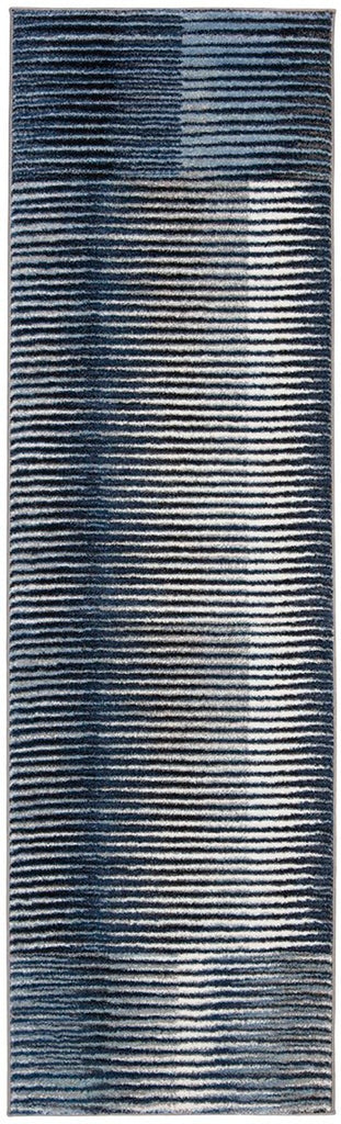 Safavieh Galaxy GAL115 Power Loomed Rug