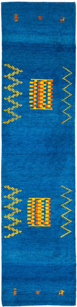 Safavieh GB124 Hand Knotted Rug