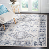Safavieh Harbor HBR144 Power Loomed Rug