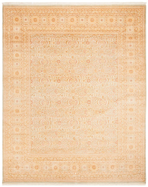 HL104 Hand Knotted Rug