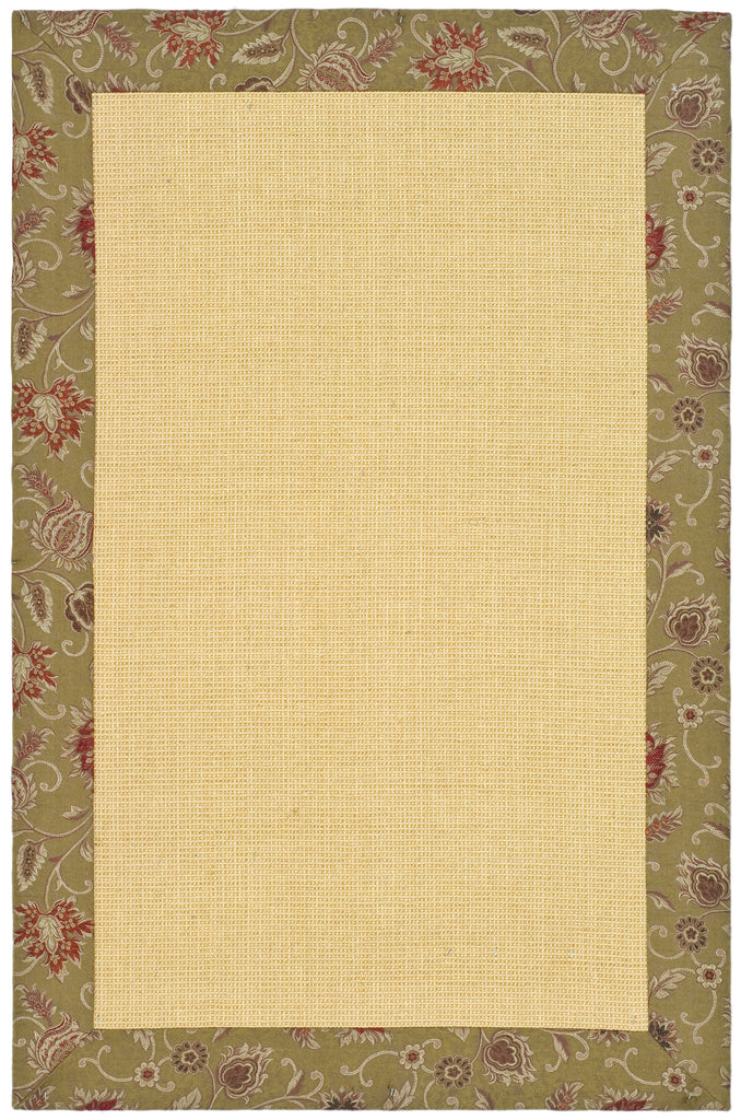 Safavieh HN555 Power Loomed Rug