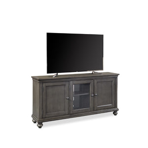 "Oxford Traditional 65"" Console"