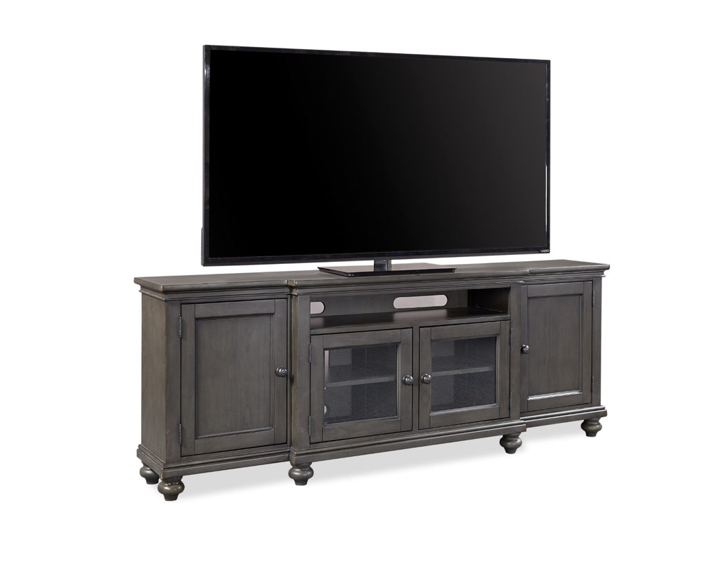 "Oxford Traditional 86"" Console"
