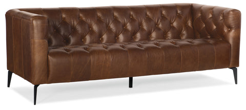 Nicolla Stationary Sofa