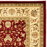 Safavieh Lyndhurst LNH312 Power Loomed Rug