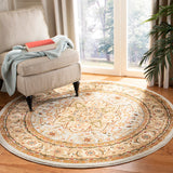 Safavieh Lyndhurst LNH330 Power Loomed Rug