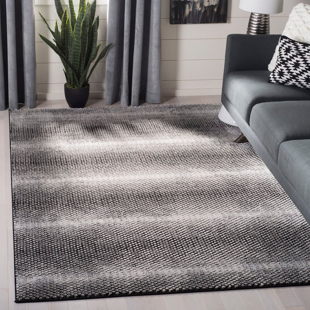 Safavieh Lurex LUR186 Power Loomed Rug