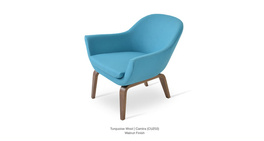 Soho Concept Accent Chairs