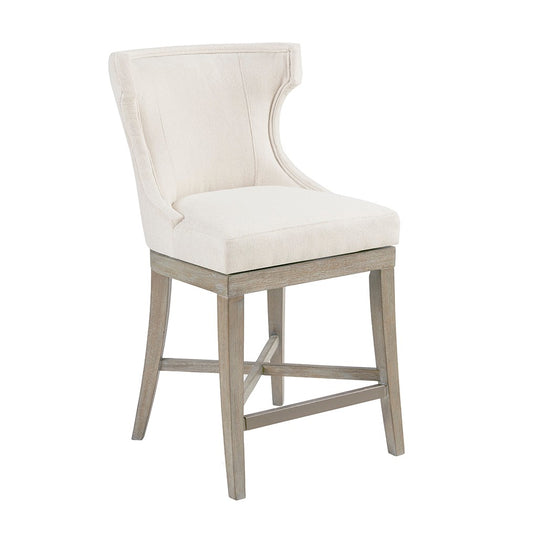 Madison Park Outdoor Dining Chairs