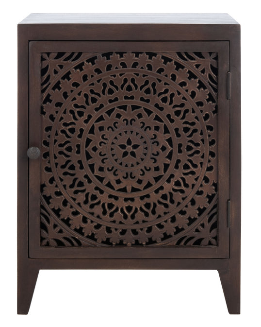 Safavieh Nightstands