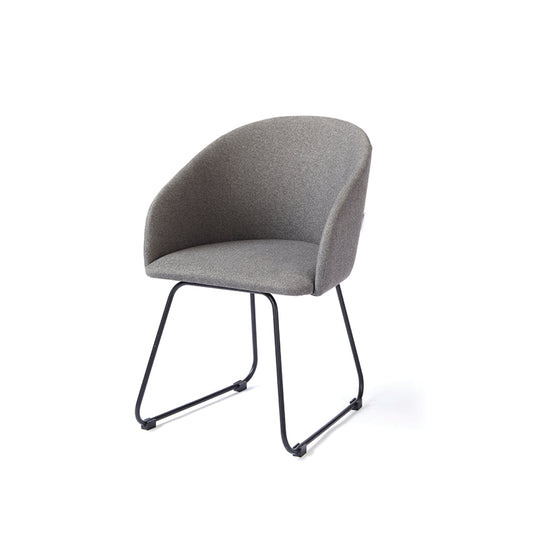 Ion Design Dining Chairs