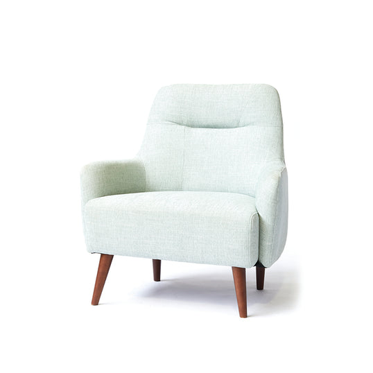 Ion Design Accent Chairs