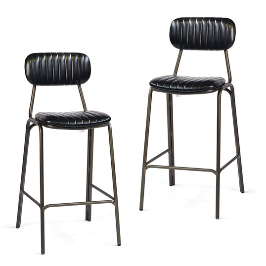 Ion Design Barstools and Counterstools
