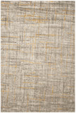 Safavieh Porcello PRL7680 Power Loomed Rug