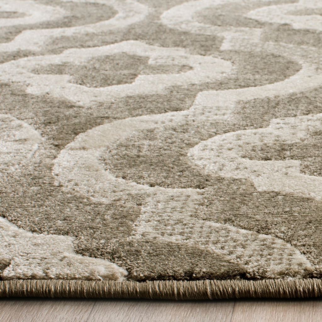 Porcello Prl7734 Power Loomed Rug English Elm